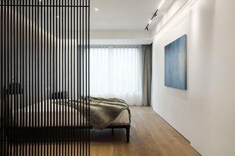 140平米三其他风格卧室图片