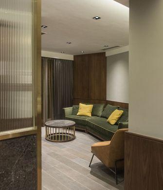 70平米其他风格客厅装修图片大全