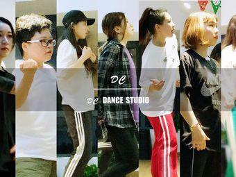 杭州DC DANCE舞蹈
