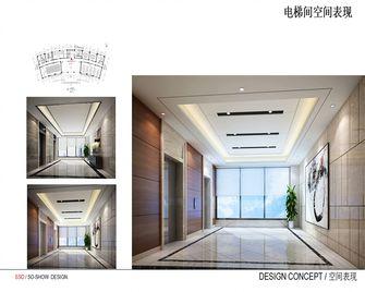 140平米其他风格客厅图片大全