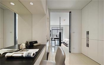 120平米三室两厅新古典风格梳妆台图