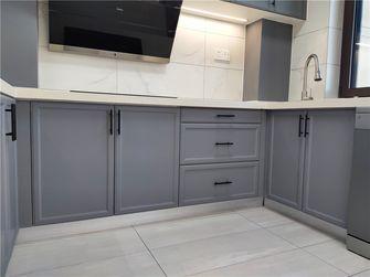 140平米三室五厅其他风格厨房图片