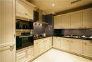 140平米欧式风格厨房效果图