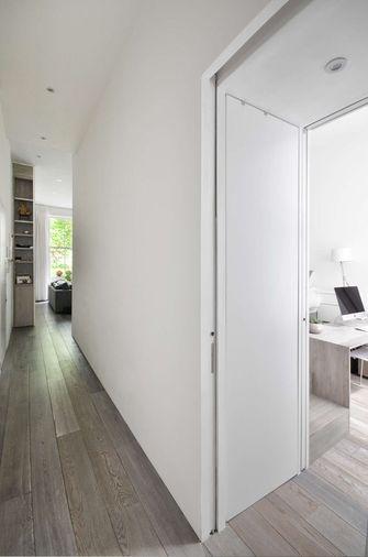 70平米公寓其他风格走廊图片