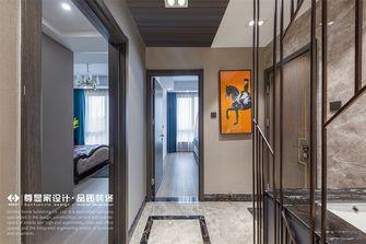 140平米三法式风格走廊装修案例