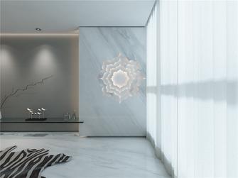 100平米一居室中式风格其他区域装修案例