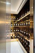 70平米三室两厅欧式风格储藏室图片