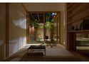 60平米一居室其他风格卧室欣赏图