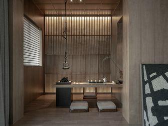 100平米四室一厅其他风格其他区域图片
