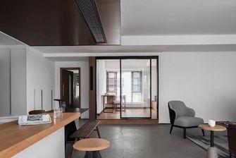 140平米四宜家风格走廊装修效果图
