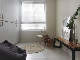110平米三现代简约风格其他区域图