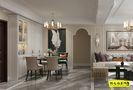 100平米公寓欧式风格餐厅装修图片大全