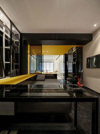 40平米小户型其他风格客厅效果图