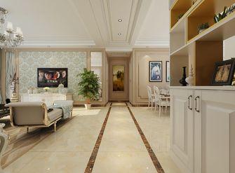 140平米四欧式风格走廊图片大全