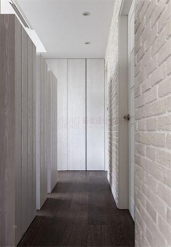 100平米宜家风格走廊图片