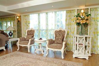 5-10万140平米三室三厅田园风格其他区域图片