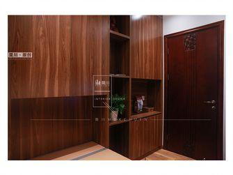 豪华型80平米三室两厅东南亚风格其他区域图片大全