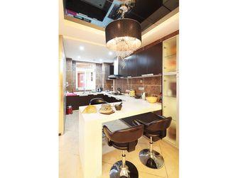 10-15万100平米三室一厅东南亚风格阳光房设计图