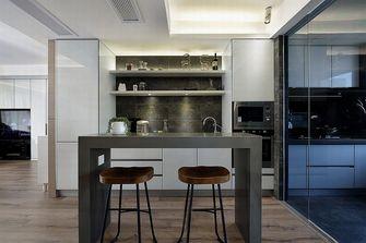 40平米小户型其他风格餐厅装修案例
