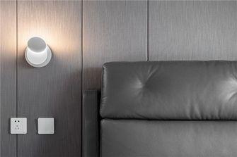 100平米宜家风格卧室欣赏图