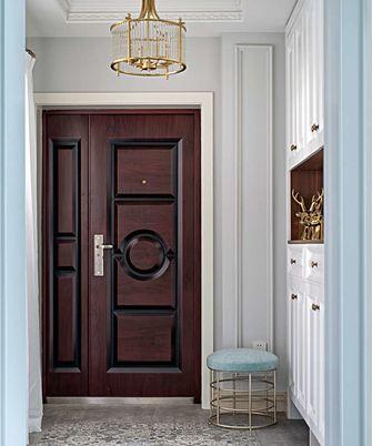 140平米三室两厅法式风格其他区域图片