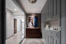 140平米别墅美式风格玄关装修效果图