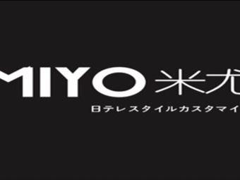 MIYO 米尤日系造型