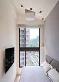 110平米三现代简约风格阳光房图片
