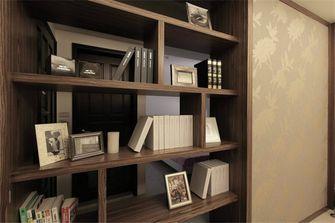 130平米四室两厅新古典风格其他区域图片