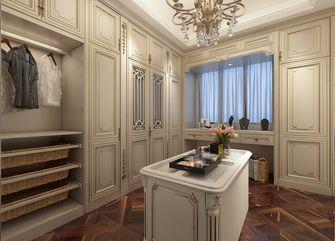 130平米四室两厅法式风格梳妆台图片