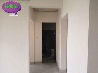 120平米三室两厅其他风格卫生间效果图
