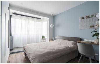 50平米小户型其他风格卧室图片大全