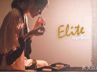 Elite by Apsara洢spa(奥体店)