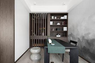 10-15万100平米宜家风格客厅设计图