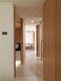140平米别墅东南亚风格走廊图片大全