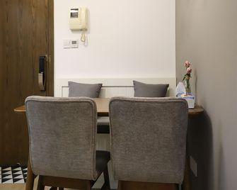 50平米公寓宜家风格客厅图