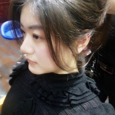 网红8字刘效果图