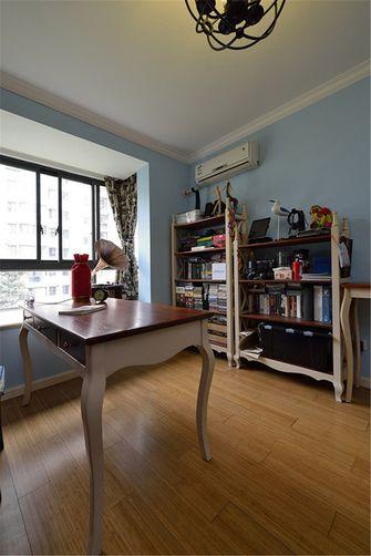15-20万130平米三室两厅地中海风格储藏室装修效果图
