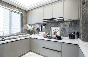 140平米三室两厅其他风格厨房效果图