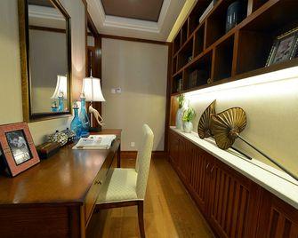 100平米东南亚风格厨房装修效果图