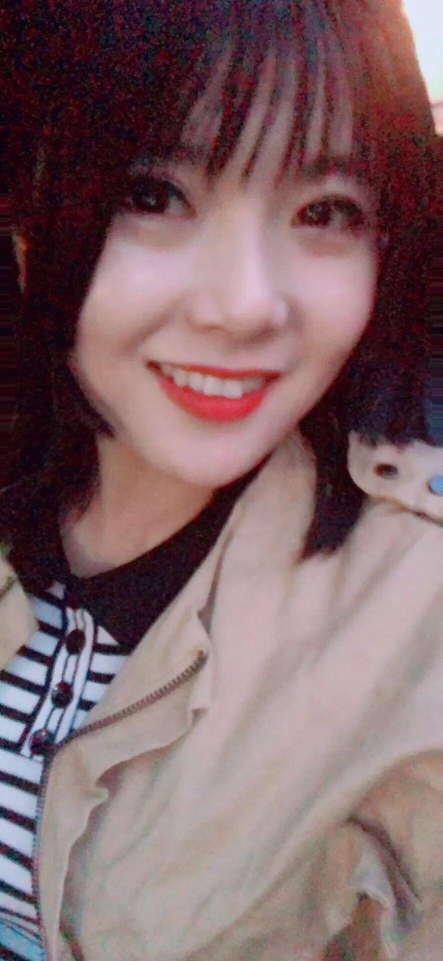 xiangaochao_g点注射