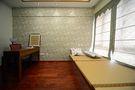 东南亚风格书房装修图片大全