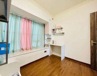5-10万140平米四室两厅中式风格儿童房效果图