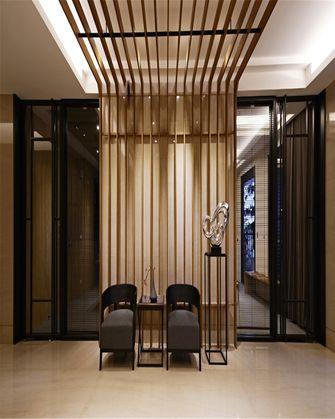 70平米现代简约风格餐厅欣赏图