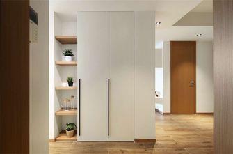 30平米以下超小户型其他风格卧室设计图
