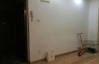 90平米混搭风格楼梯间图片
