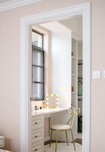 60平米公寓美式风格卫生间图片