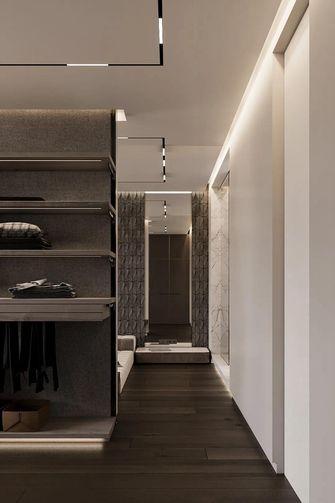 其他风格走廊装修效果图