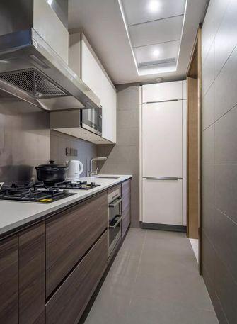 100平米三室两厅其他风格厨房装修图片大全