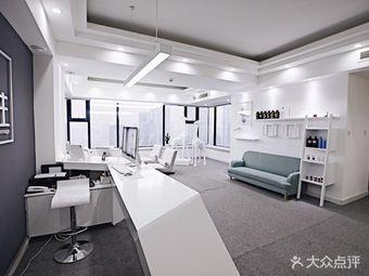 初生·肌肤研究所(太古里店)